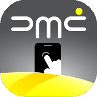 DanmarCRM Call Tracker Logo
