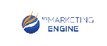MyMarketingEngine