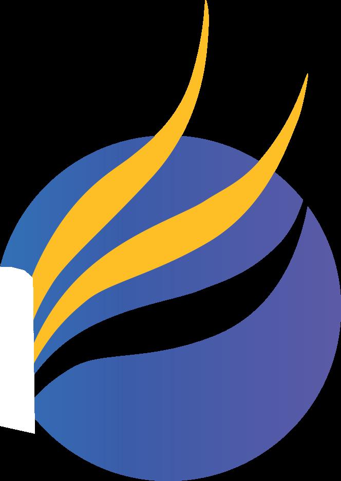 danmar logo