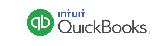 1CRM QuickBooks