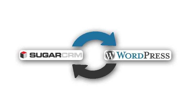 SugarCRM_WP_Logo