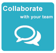 CRM-Collaboration11