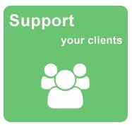 CRM-Customer-Service7