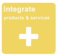 CRM-Integration12