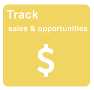 CRM-Sales-Opportunities2