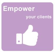 CRM-Self-Service-Portal9