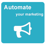CRM-with-Marketing-Automation3