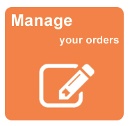 CRM-with-Order-Management1
