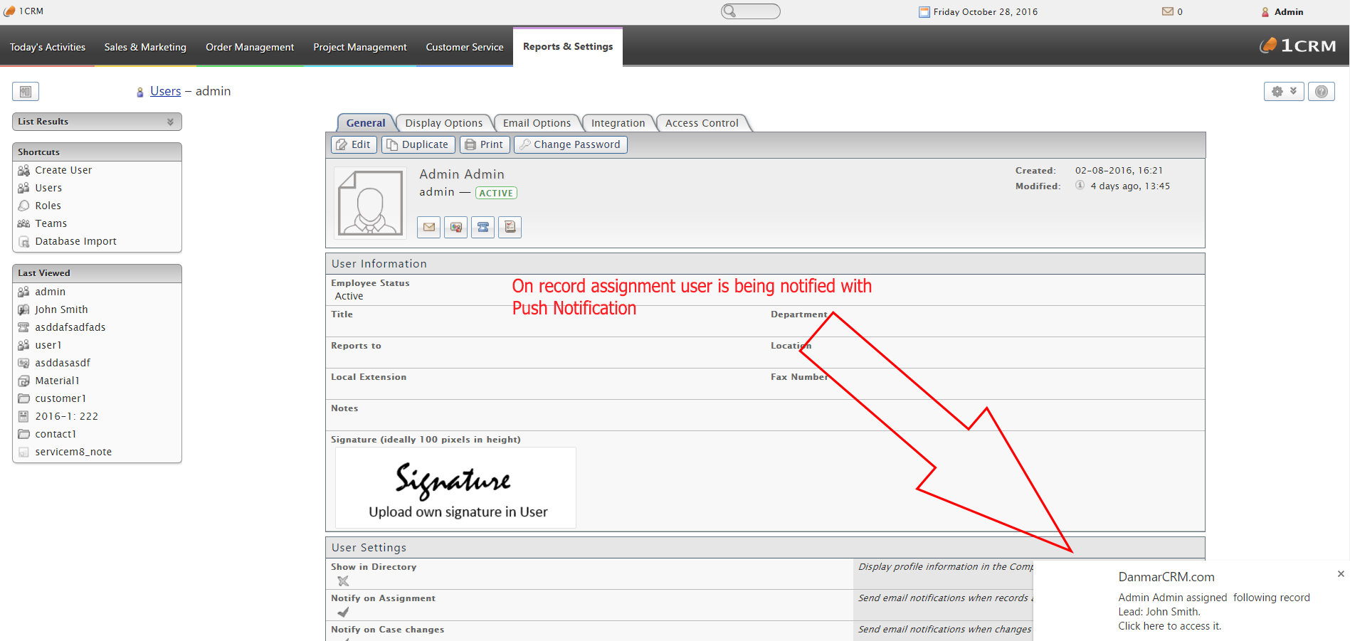 pushnotification1crm
