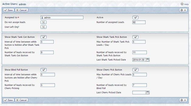 active-user-settings