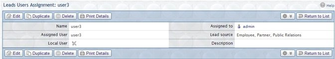 user-assignment