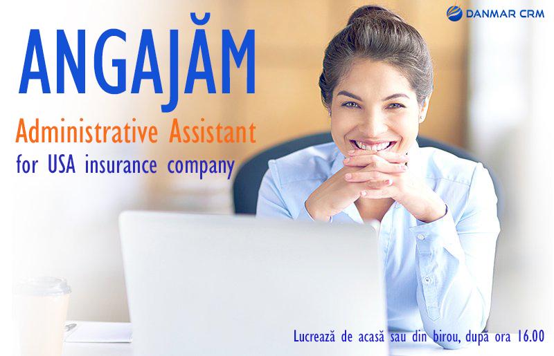 varianata-cu-logo-angajari-asistent-administratic-bucuresti-romania-1
